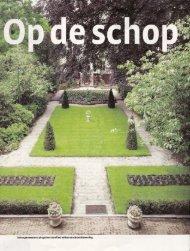 Download PDF - Saskia Albrecht