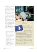 Documentatie: Inforevue artikel - Federale politie - Page 3