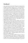 Hoofdstuk 1 - Page 6