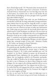 Hoofdstuk 1 - Page 7