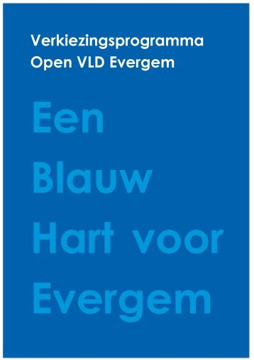 verkprogr (2).pdf - Open Vld