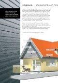 ivarplank - Brochure - Page 2