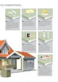 ivarplank - Brochure - Page 3