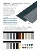 ivarplank - Brochure - Page 5
