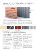 ivarplank - Brochure - Page 6