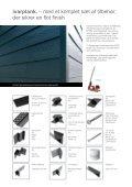 ivarplank - Brochure - Page 7