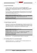 Twinheat CPI12 manual - Dansk VVS-Center - Page 7