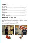 Regatta nr 6 2007 - Karlstads Segelsällskap - Page 3