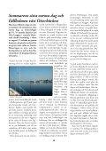 Regatta nr 6 2007 - Karlstads Segelsällskap - Page 6