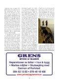 Regatta nr 6 2007 - Karlstads Segelsällskap - Page 7