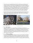 jaarverslag 2009 jaarplan 2010-2011 - Vereniging BWT Nederland - Page 6