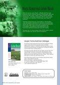Warta Konservasi Lahan Basah - Burung-Nusantara / Birds-Indonesia - Page 2