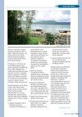 Warta Konservasi Lahan Basah - Burung-Nusantara / Birds-Indonesia - Page 5