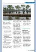 Warta Konservasi Lahan Basah - Burung-Nusantara / Birds-Indonesia - Page 7