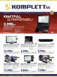 månadens nya produkter - IDG.se - Page 4