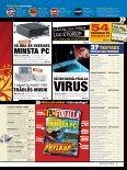månadens nya produkter - IDG.se - Page 7