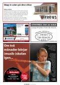 Allt om Osby - 100% lokaltidning - Page 5