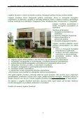 LATGALES ZOODĀRZS 2011.gadā - Daugavpils Universitātes - Page 3