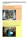 LATGALES ZOODĀRZS 2011.gadā - Daugavpils Universitātes - Page 5