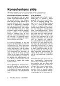 RAL-Nyt 2010:2 - December - Ribe Amts Lokalarkiver - Page 4