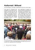 RAL-Nyt 2010:2 - December - Ribe Amts Lokalarkiver - Page 6