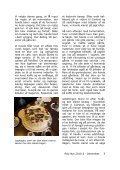 RAL-Nyt 2010:2 - December - Ribe Amts Lokalarkiver - Page 7