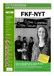 FKF-NYT