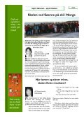 FKF-NYT - Page 4