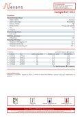 PDF fil - Nexans - Page 2