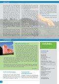 Kirkeblad 2.6 - Nørre Alslev og Nørre Kirkeby Pastorat - Page 2