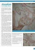 Kirkeblad 2.6 - Nørre Alslev og Nørre Kirkeby Pastorat - Page 3