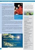 Kirkeblad 2.6 - Nørre Alslev og Nørre Kirkeby Pastorat - Page 4