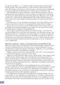 SOMMARBREV 2009 - Martinus Institut - Page 2