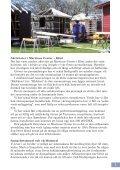 SOMMARBREV 2009 - Martinus Institut - Page 5