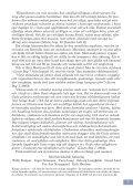 SOMMARBREV 2009 - Martinus Institut - Page 7
