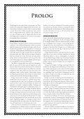 FORumisteRna - Riotminds - Page 5