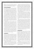 FORumisteRna - Riotminds - Page 6