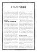 FORumisteRna - Riotminds - Page 7