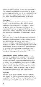 Netvliesloslating - Page 3