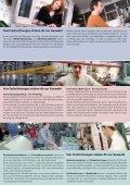 Drucktechnologe Fachrichtung Bogendruck - Seite 3