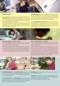 Drucktechnologe Fachrichtung Bogendruck - Seite 4
