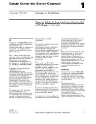 pdf - Eerste Kamer der Staten-Generaal