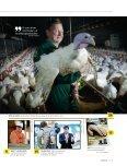 Flere jobber lenger med ny AFP - Vestnorsk Grafiske Fagforening - Page 3