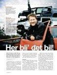 Flere jobber lenger med ny AFP - Vestnorsk Grafiske Fagforening - Page 4