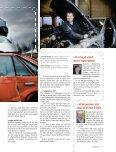 Flere jobber lenger med ny AFP - Vestnorsk Grafiske Fagforening - Page 5