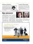 Flere jobber lenger med ny AFP - Vestnorsk Grafiske Fagforening - Page 7