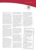 RÅDAPORTEN - Råda församling - Page 5