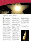 RÅDAPORTEN - Råda församling - Page 6