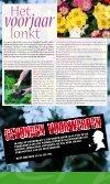 voorjaar - Roerpen - Page 3