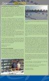 voorjaar - Roerpen - Page 7